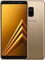 Huse Samsung Galaxy A8