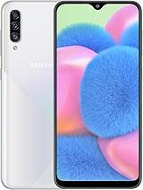 Huse Samsung Galaxy A30S