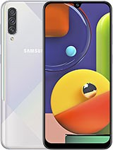 Huse Samsung Galaxy A50s
