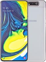 Huse Samsung Galaxy A80