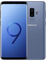 Huse Samsung Galaxy S9 PLUS