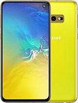 Huse Samsung Galaxy S10e