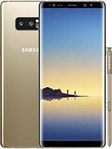 Huse Samsung Galaxy Note 8