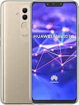 Huse Huawei Mate 20 LITE