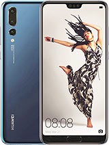 Huse Huawei P20 PRO