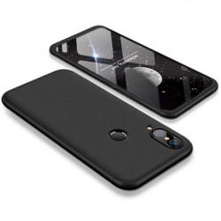 Husa Huawei P20 Lite -GKK -Neagra