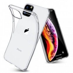 Husa Iphone 11 -ESR Essential - Clear