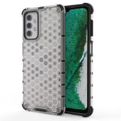 Husa Samsung Galaxy A32 5G -Honeycomb armor -Transparenta