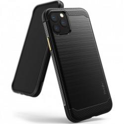 Husa Iphone 11 PRO MAX-Ringke Onyx- Neagra