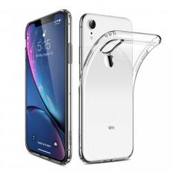 Husa Iphone XR -ESR Essential- Clear