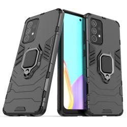 Husa Xiaomi Redmi Note 10 - Ring Armor Case