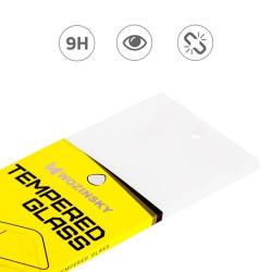 Sticla securizata IPHONE 11 PRO MAX/XS MAX-Wozinsky PRO + 5D Full Glue ( margini negre)