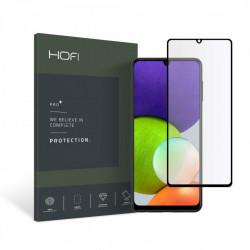 Sticla securizata Samsung Galaxy A22 4G-Hofi Glass PRO+