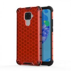 Husa Huawei Mate 30 Lite -Honeycomb armor -Rosie