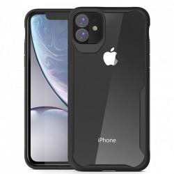 Husa Iphone 12 - Slim Case Tech Protect