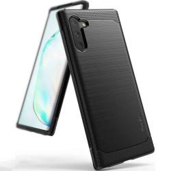 Husa Samsung Galaxy Note 10 -Ringke Onyx- Neagra