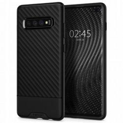 Husa Samsung Galaxy S10 Plus-Spigen Core Armor -Neagra