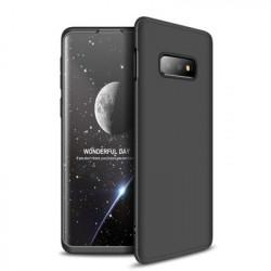 Husa Samsung Galaxy S10e-GKK - Neagra