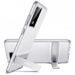 Husa Samsung Galaxy S20 Ultra-ESR Air Shield Boost - CLEAR