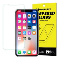 Sticla securizata IPHONE 11 PRO /IPHONE XS /Iphone X-Wozinsky 9H