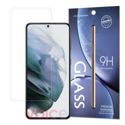 Sticla securizata Samsung Galaxy S21 Plus -Wozinsky 9H