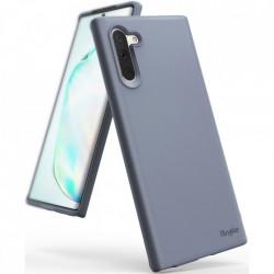 Husa Samsung Galaxy Note 10 -Ringke Air S-LAVENDER GREY