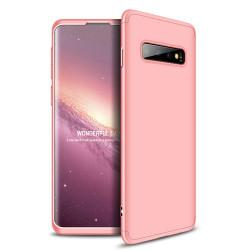 Husa Samsung Galaxy S10-GKK - Roz