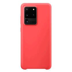Husa Samsung Galaxy S20 Ultra- Silicone Case -Rosie