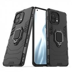 Husa Xiaomi Mi 11- Ring Armor Case