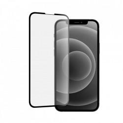 Sticla securizata iPhone 13/13 Pro - Mocolo 3D Curved Full Glue Glass