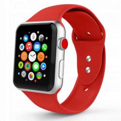 Curea Apple Watch 1 42MM-Tech Protect Iconband-Rosie