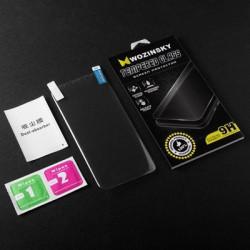 Folie Samsung Galaxy S8 Plus-Wozinsky Film de protecție 3D pentru ecran complet acoperit
