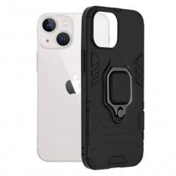 Husa Apple iPhone 13 - Ring Armor Case