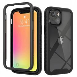 Husa iPhone 13- Safeguard 360 PRO+Screen Protector