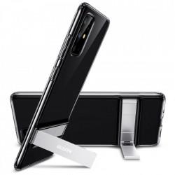 Husa Samsung Galaxy S20 Plus-ESR Air Shield Boost - CLEAR