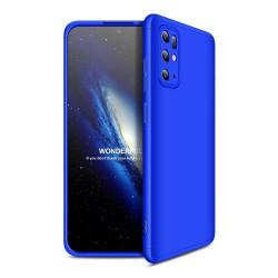 Husa Samsung Galaxy S20 PLUS -GKK -Albastra