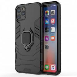 Husa Apple iPhone 13 Pro - Ring Armor Case