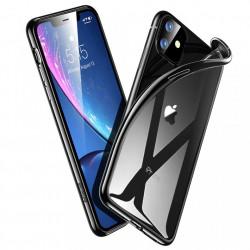 Husa Iphone 11 -ESR Essential Crown- Neagra