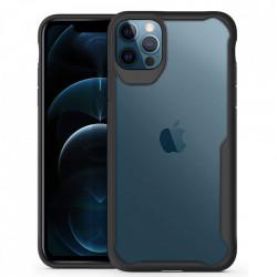Husa Iphone 12 PRO MAX- Slim Case Tech Protect