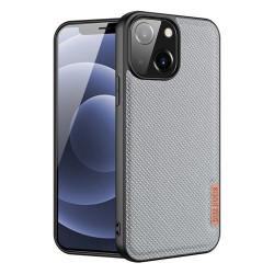 Husa iPhone 13 Mini-Dux Ducis Fino Gri