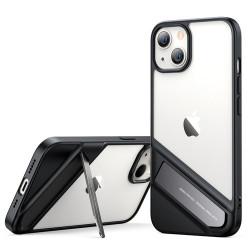 Husa iPhone 13 Ugreen Fusion Kickstand Case
