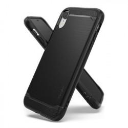 Husa Iphone XR -Ringke Onyx- Neagra