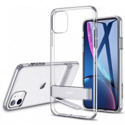 Husa Iphone 11 PRO -ESR Air Shield Boost - CLEAR