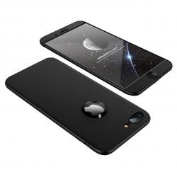 Husa Iphone 7/8 PLUS -GKK -Neagra