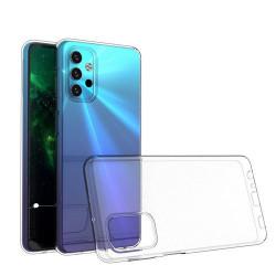 Husa Samsung Galaxy A32 5G -Ultra Clear Case Gel TPU transparenta