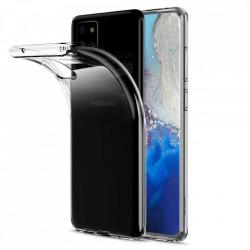 Husa Samsung Galaxy S20 Plus -ESR Essential-Clear
