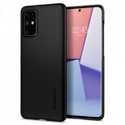 Husa Samsung Galaxy S20 Plus- Spigen Thin Fit -Black