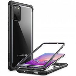 Husa Samsung Galaxy S20 Plus -Supcase I-Blason Ares -Neagra