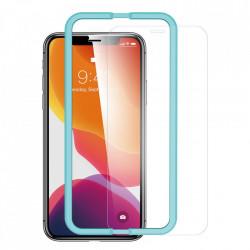 Sticla securizata Iphone 11 PRO MAX-ESR Screen Shield - clear