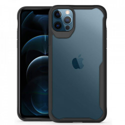 Husa Iphone 12 PRO - Slim Case Tech Protect